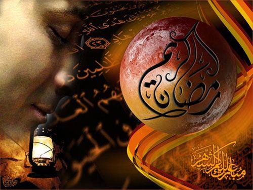 مجید اخشابی رمضان