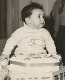 مجید اخشابی کودکی majid akhshabi