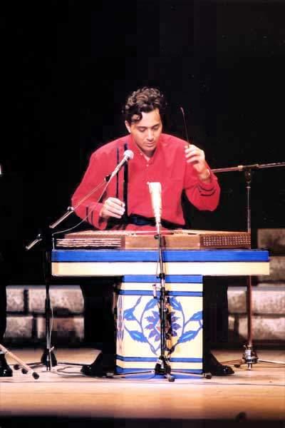 majid akhshabi مجید اخشابی