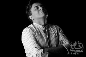 بیوگرافی مجید اخشابی