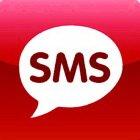 پیامک های عاشقانه 4