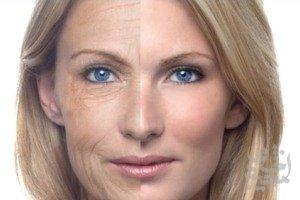 بهداشت و زيبايي: 5 اشتباه شایع آرایشی که پیرتان می کند