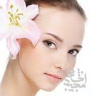 بهداشت و زیبایی: عادت هایی که به پوست شما صدمه می زنند