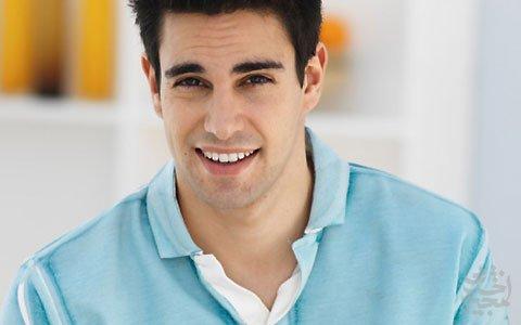 ۲۵ خصوصیت مردان واقعی