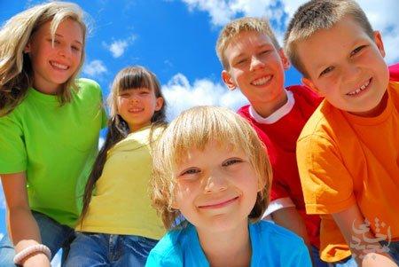 روانشناسی: 12 روش براي خوشحال تر زيستن