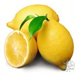 تغذیه: خواص لیمو ترش
