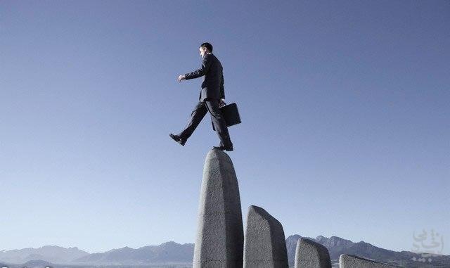 7 تکنیک ساده برای بالابردن اعتماد بنفس
