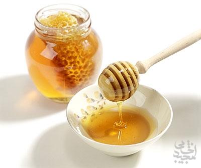 20 معجزه ترکیب عسل با دارچین