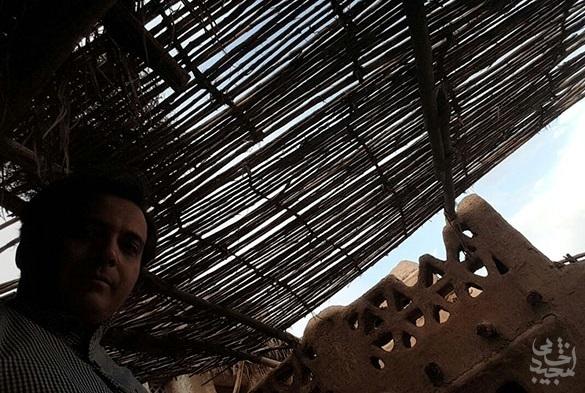 ترجمه ترانه ها: دلتنگ فردا