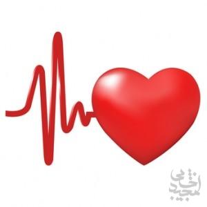مواد غذایی مهم برای سلامت قلب
