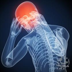 کافیین موثرتر از مسکن در سردرد های میگرنی