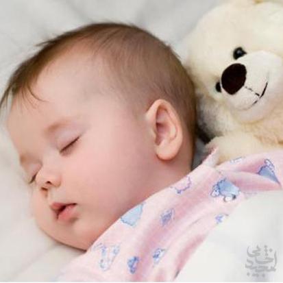 چرا در تاریکی راحت تر می خوابیم؟؟