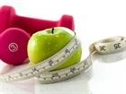 10 روش برای ساختن عضله--تناسب اندام