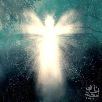 داستان فرشته زندگی(روزهای زندگی468)
