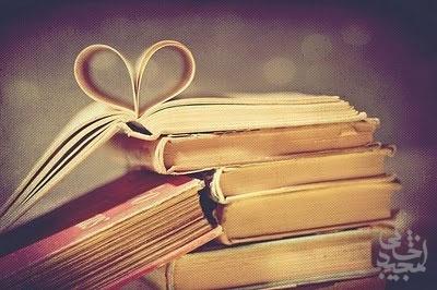 یک پاراگراف کتاب