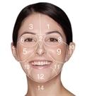 چهره خوانی چیست؟