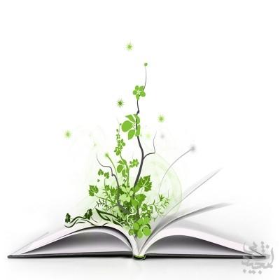یک پاراگراف کتاب (2)