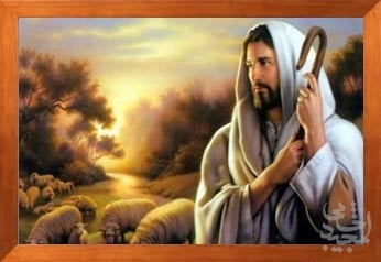حکایت حضرت موسی و بهشت