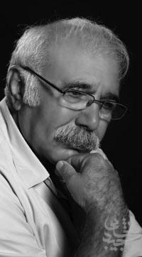 زندگی نامه محمد علی بهمنی