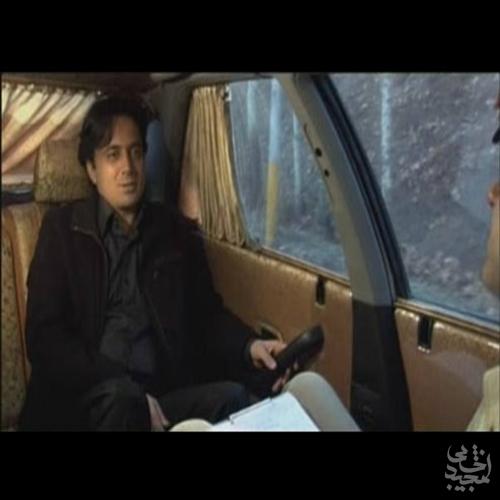 مصاحبه با مجید اخشابی در برنامه بسوی ظهور