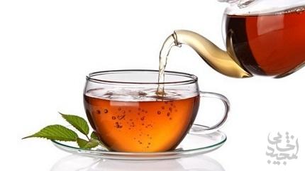 آنچه درباره چای باید بدانید