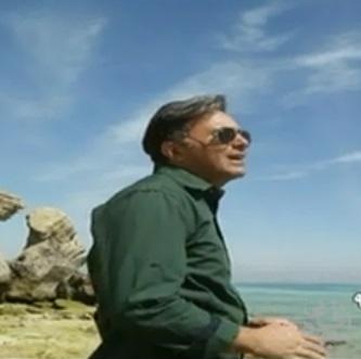 دانلود کلیپ جشن پرندگان با صدای مجید اخشابی