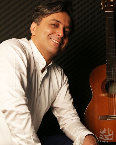مجید اخشابی: زنان به موسیقی ایران رنگ داده اند