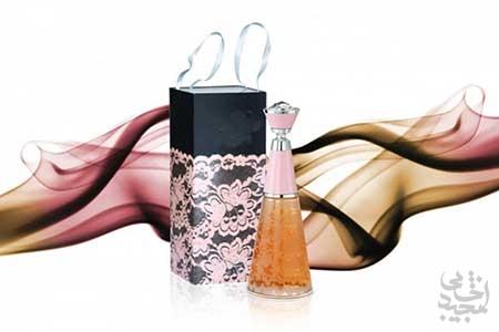 شخصیت شناسی عطرها