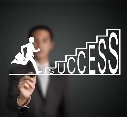 موفقیت: جملاتی که افراد موفق هرگز نمی گویند