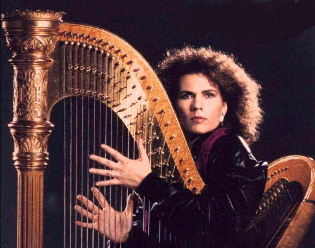 موسیقی پیشنهادی مجید اخشابی: قطعهاي از آلبوم معروف