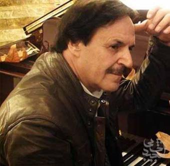 موسیقی پیشنهادی مجید اخشابی: