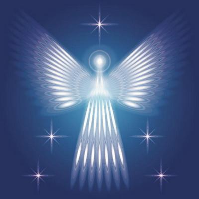 فرشتگان الهی را بیشتر بشناسید