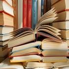 کتابهای پرفروش   تاریخ