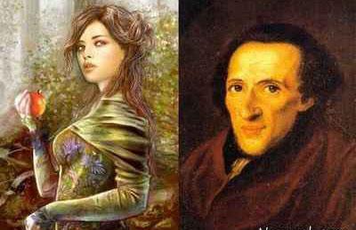 ازدواج زیباترین زن با زشت ترین مرد