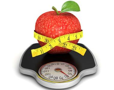 ورزش هایی با حداکثر مصرف کالری!