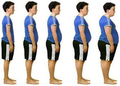 رعایت استاندارد درقد و وزن