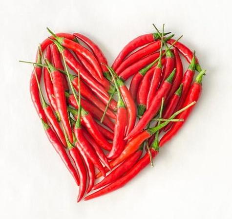 خوراکی موثر در توقف حمله قلبی