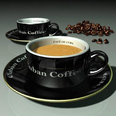عاشقانه قهوه شور