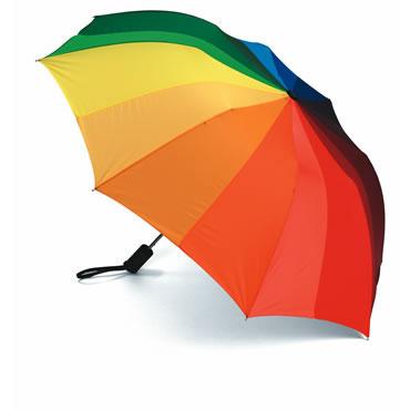 فایل صوتی زیبای چتر کاری از رادیو مهرآوا