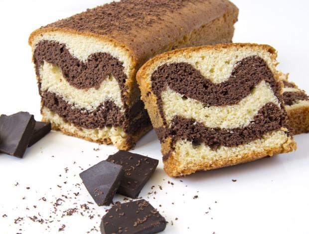 تاریخچه و مفهموم کیک