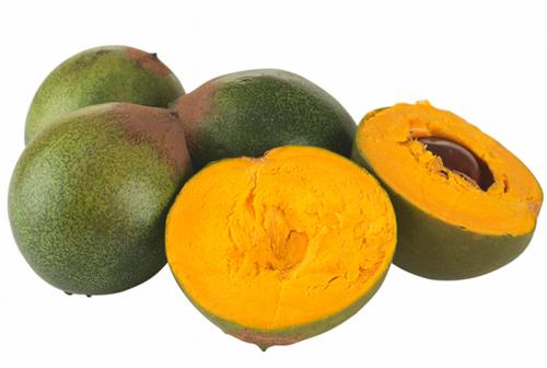 لوکوما، میوهای مفید برای سلامتی