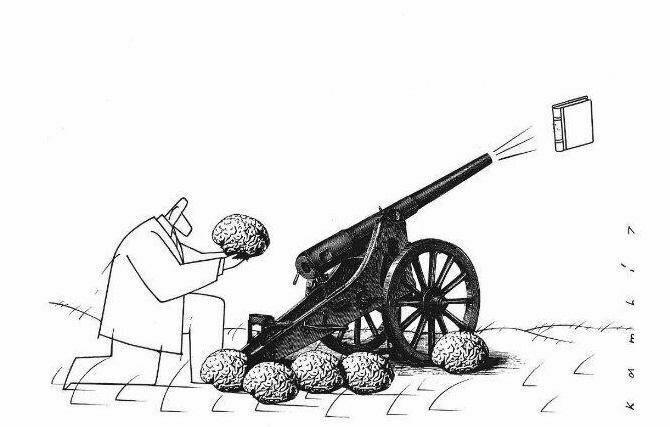 متنی از آندره ژید به انتخاب مجید اخشابی