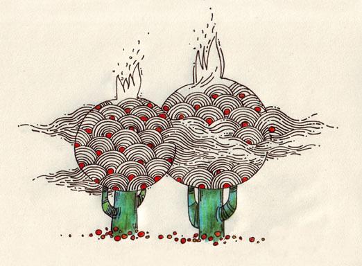 پیام تبریک مجید اخشابی در شب یلدا