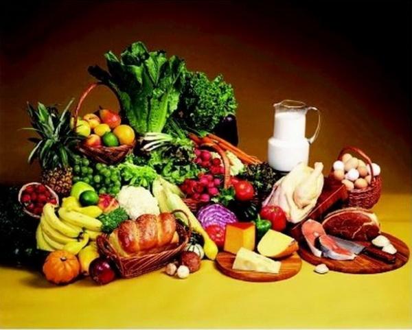 تدابیر طب سنتی و سلامتی در زمستان