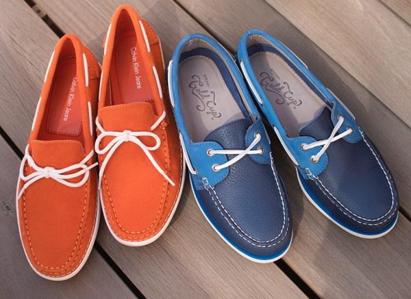 ویژگیهای یک کفش خوب