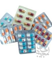 نکاتی درباره آمپیسیلین و جنتامایسین
