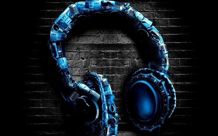 تم در موسیقی