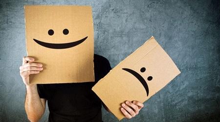 چگونه فردی باحال و خوش رو باشیم؟
