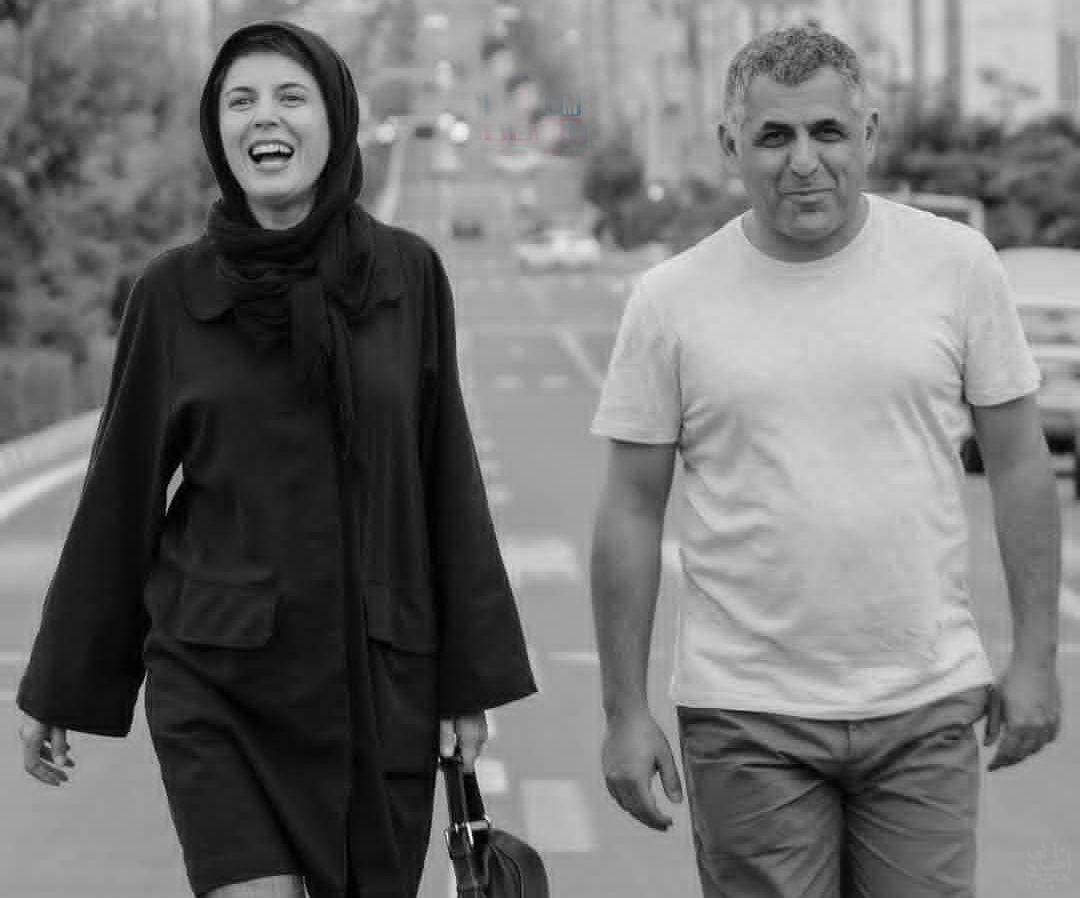 پیوستن لیلا حاتمی به فیلم «خوک» مانی حقیقی
