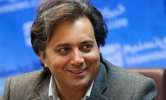 مجید اخشابی: از عبدالباسط تقلید میکردم